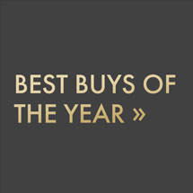 Cyber Week Sale Best Buys of the Year