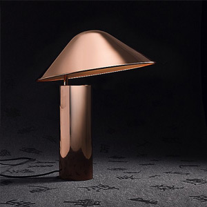 Shop by Color Copper Light Fixtures