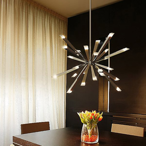 Amazing Ceiling Lights Chandeliers