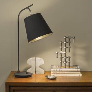 Midsummer Sale Desk + Table Lamps