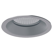 Recessed Lighting Regressed Trims