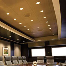 Modern recessed lighting can lights trims housing ylighting nora lighting recessed lighting aloadofball