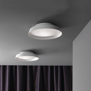 Midsummer Sale Ceiling Lights