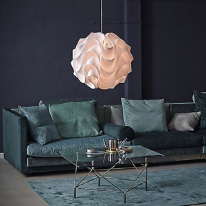 Green Monday Sale Pendant Lights