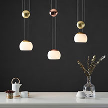 Ceiling lights mini pendant lights