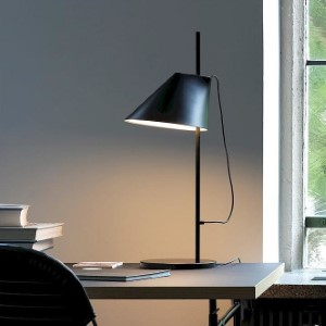 Fall Lighting Event Table Lamps