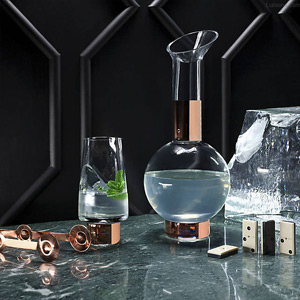 Tom Dixon Home Accessories