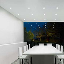 Modern recessed lighting can lights trims housing ylighting recessed ceiling lighting aloadofball Images