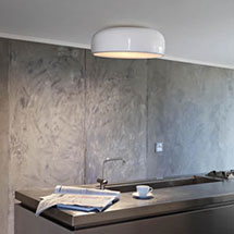 Flos lighting innovative light design since 1962 ylighting for Flos bathroom light