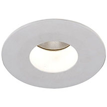 Recessed Lighting 2-Inch Recessed Trims