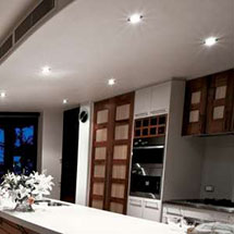 Recessed Lighting WAC Lighting