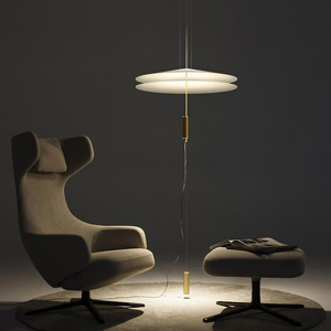 Fall Lighting Event Vibia