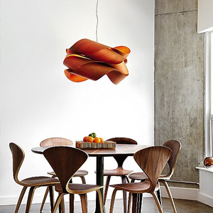 Modern dining room lighting ylighting aloadofball Choice Image