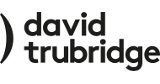 David Trubridge Design