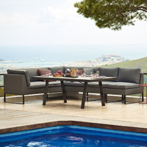 Outdoor Outdoor Furniture