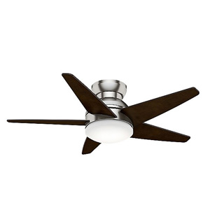 Ceiling Fans Small Ceiling Fans