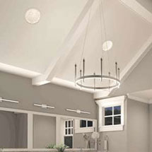 Modern recessed lighting can lights trims housing ylighting recessed lighting tech ligting recessed lighting aloadofball Image collections