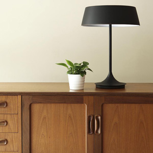 4th of July Sale Table Lamps
