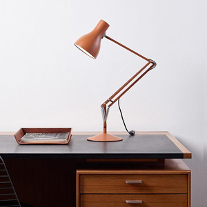 Modern lamps floor table desk ylighting desk lamps aloadofball Choice Image