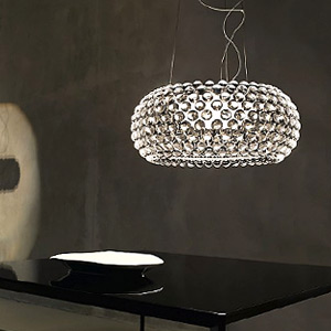 Fall Lighting Event Foscarini