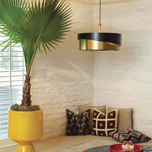Ceiling Lights Living Room Ceiling Lighting Ideas