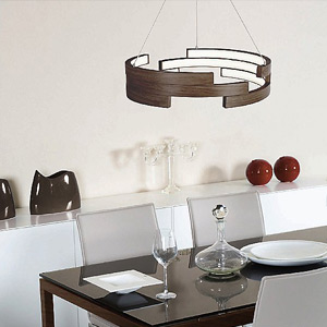 3-Day Sale Pendant Lights