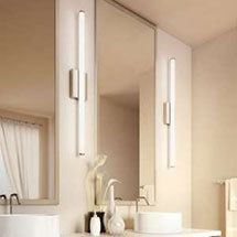 LBL Lighting Bathroom Lighting