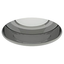 Recessed Lighting Trimless