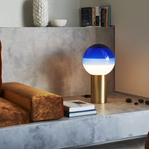 Living Room Table Lamps