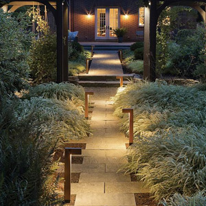 Outdoor Lighting Outdoor Landscape Lighting