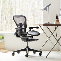 Office Office Furniture