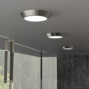 Dining Room Flush Mount Ceiling Lights