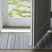 Rugs Doormats + Entry Mats