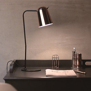 3-Day Sale Floor + Table Lamps