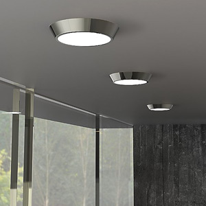 LED Lighting LED Ceiling Lights