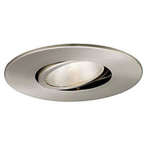 Recessed Lighting 6-Inch Recessed Trims