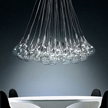 Pendants Cluster Pendant Lights
