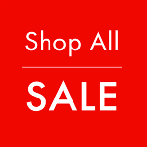 Studio Sale Shop All Categories on Sale