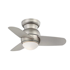 "Ceiling Fans 26"" and smaller"