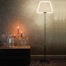 Studio Sale Floor Lamps