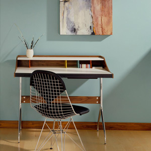 Designs for Small Spaces Desks