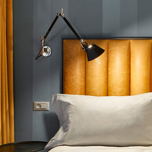 Artemide Wall Sconces