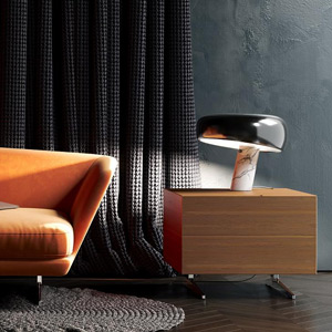 Floor + Table Lamps Table Lamps