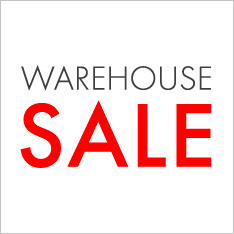 Wall Lights Warehouse Sale Wall Lights