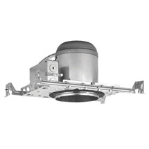 WAC Recessed Lighting New Construction Housings