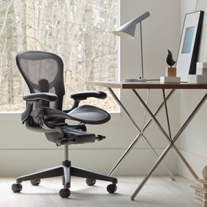 Gift Guide Gifts for the Remote Worker