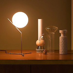 Table Lamps Mid-Century Modern Table Lamps