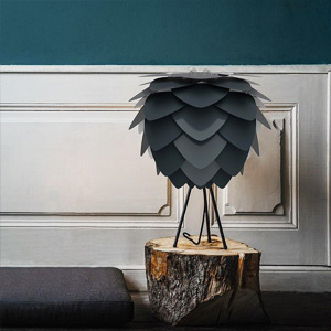 Labor Day Sale Table Lamps