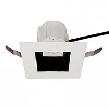 Recessed Lighting Recessed Lighting Kits