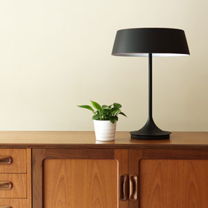 Memorial Day Sale Table Lamps